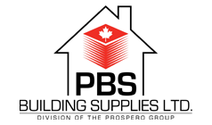 PBS Building Supplies