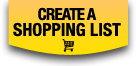 Create a Shopping List